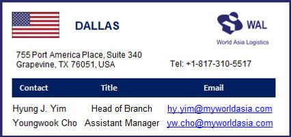 Branch_namecard_DAL_20210702.jpg