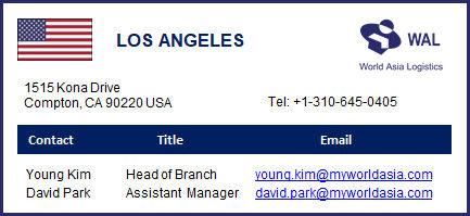 Branch_namecard_LA2.jpg