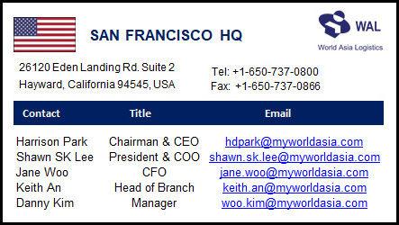 Branch_namecard_SF_20210702.jpg