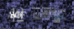 ASVOFF-12_banner-1.jpg