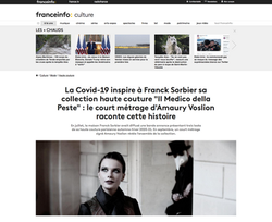 ASVOFF 12 - France Info