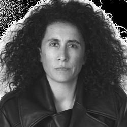 SARA SOZANNI-MAINO
