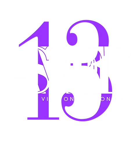 ASVOFF 13_logo_violet-3white.png
