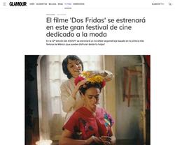 ASVOFF 12 - Glamour (Mexico)