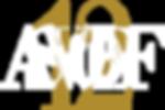 asvoff 12 logo whiteF.png