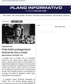 ASVOFF 12 - Planoinformativo