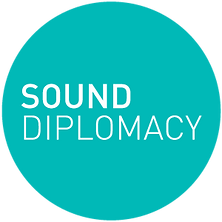 SOUND-DIPLOMACY-Logo_Turquoise_RGB.png
