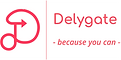 Delygate_Logo_rot.png