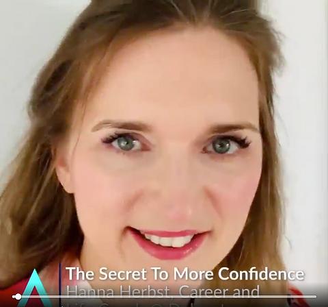 Secret to More Confidence_Screenshot.png