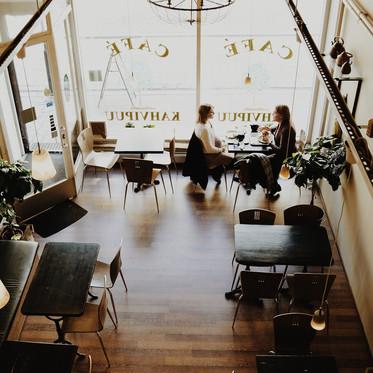 Sprememba in dopolnitev veljavnega Odloka o omejitvah ponujanja in prodajanja blaga ter storitev