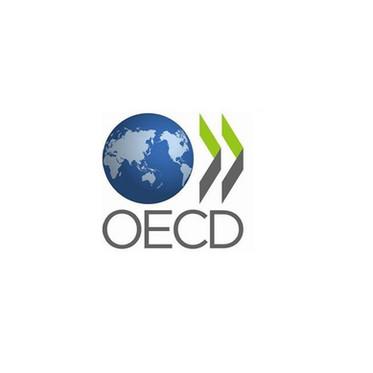 OECD: ''Svetovna ekonomija bo še dolgo okrevala po epidemiji''