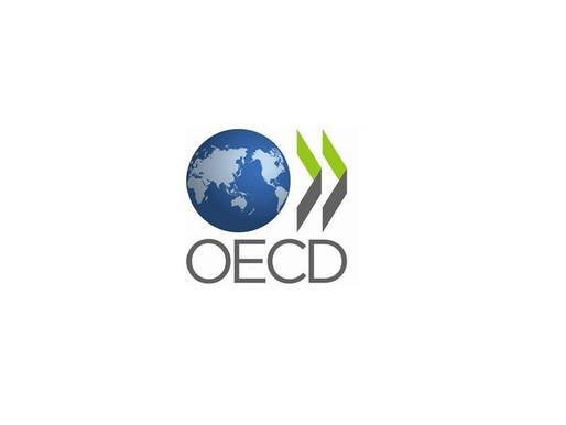 Transferne cene v času COVID-19: Dodatna Navodila OECD