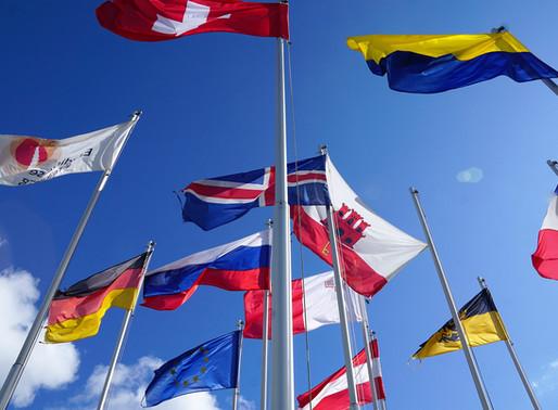 Nova pravila glede porekla blaga za Pan-Evro-Mediteranske države