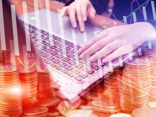 Spremembe pri poročanju trgovanja z izvedenimi finančnimi instrumenti