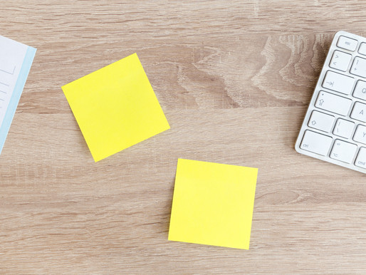 DELAVNICA: Kako zagotoviti pravilno in zakonito obdelavo osebnih podatkov?