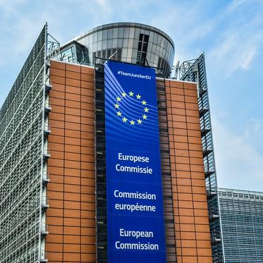 Zamik uveljavitve ukrepov EU na davčnem področju zaradi epidemije Covid-19