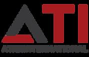 ATI_osnovni-znak.png