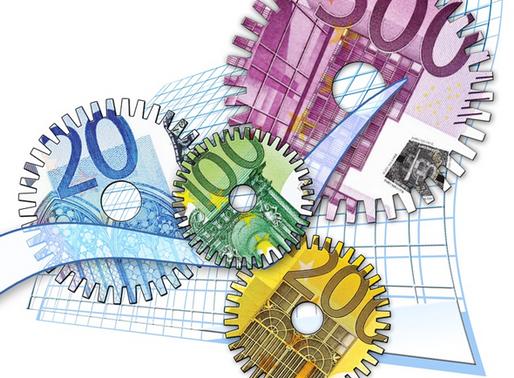 Novi programi financiranja SID Banke