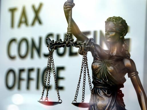 Dopolnitev zakona o DDV