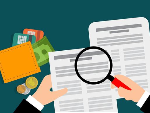 Nov vir likvidnostnega financiranja Slovenskega podjetniškega sklada