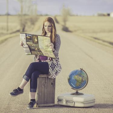 Ocenjevanje posebne ureditve DDV za potovalne agencije