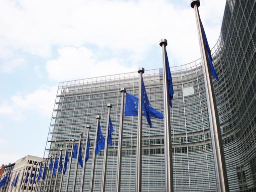Nova pravila na področju DDV, ki veljajo s 1.7.2021 – Dobave na daljavo