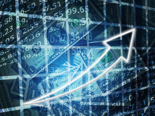 Kako globalno gospodarstvo okreva po COVID-19?