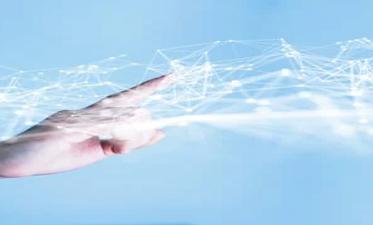 BREZPLAČEN WEBINAR: Kako začeti z digitalno transformacijo?