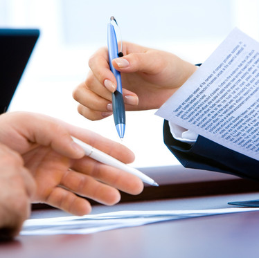 Kako bomo lahko zaposlovali državljane Republike Srbije po sprejeti novi ureditvi?