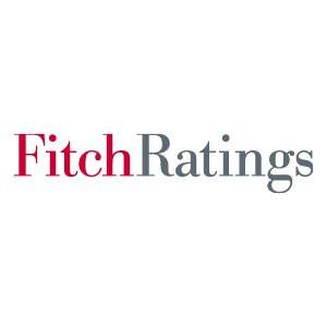 Bonitetna hiša Fitch Ratings je potrdila obstoječo bonitetno oceno Slovenije