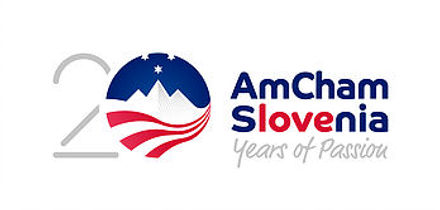 20-Years-of-Passion+AmCham_RGB_logotip.j