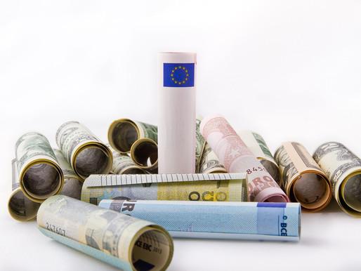 Kako so ukrepale pomembne trgovinske partnerice EU v času COVID-19?