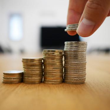 Nova likvidnostna posojila za problemska območja