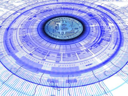 Slovenia, First EU Nation to Launch Blockchain Test Infrastructure