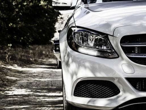 Koliko si bo država vzela od cene vašega novega avtomobila?