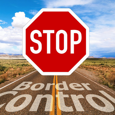 New Ordinance on measures at the border crossing points of the Republic of Slovenia