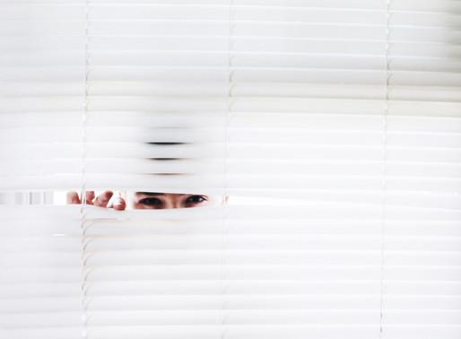 ČLANEK: Že poznate novosti, ki jih prinaša Zakon o poslovni skrivnosti?