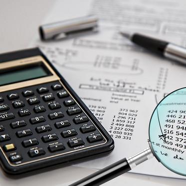 Kako računovodsko izkazati državno pomoč, ki jo boste prejeli zaradi epidemije Covid-19?