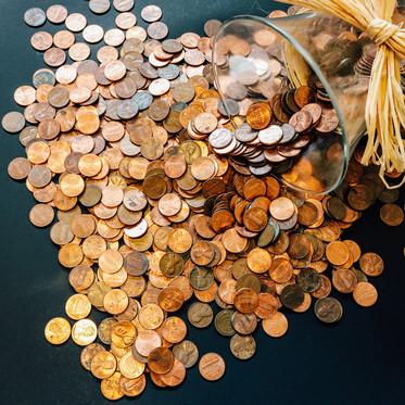 Nov program financiranja SID banke