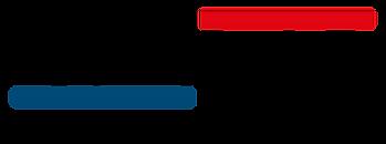 MemberofKONDORGlobal_logo.png