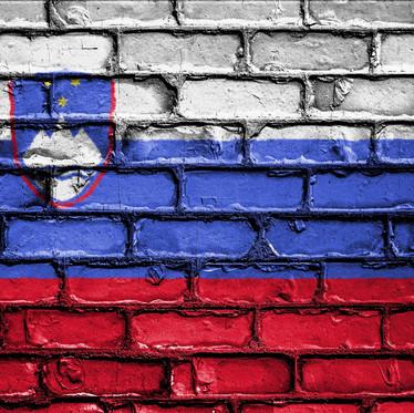 Spremembe na mejnih prehodih s Slovenijo