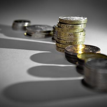 Kakšne spremembe se nam obetajo na področju DDV-ja za male davčne zavezance?