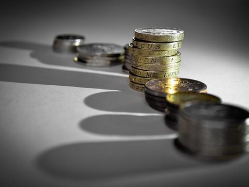 Nova serija spodbud s strani Slovenskega podjetniškega sklada