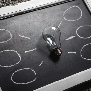Ali razmišljate o prodaji podjetja? Identificirajte svoje slabosti preden jih vaši kupci