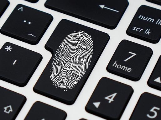 SEMINAR: Varovanje osebnih podatkov