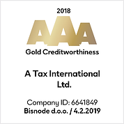 a_tax_international (003).png