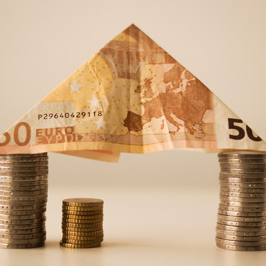 Kakšne možnosti imate kreditojemalci pri odlogu plačila po interventnem zakonu?