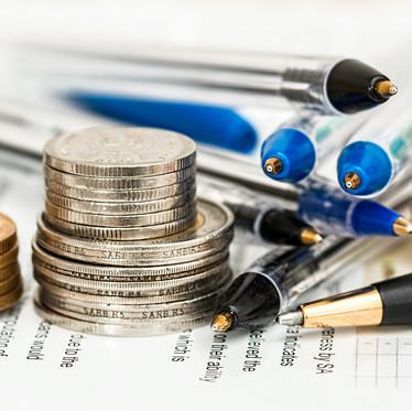 Financiranje preko bank v času krize - kaj moramo vedeti preden pristopimo k bankam z vlogo