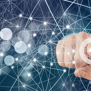 Spodbude za digitalno transformacijo podjetij