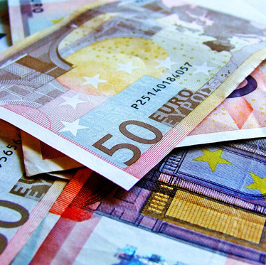 Tax payment delay in times of COVID-19 epidemic in Slovenia